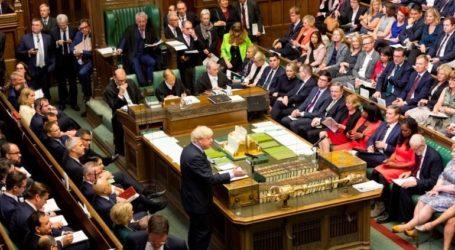 SNP και Εργατικοί ετοιμάζονται να υποβάλουν πρόταση δυσπιστίας εναντίον του Τζόνσον