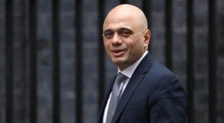 Ο ΥΠΟΙΚ θα παρουσιάσει ένα πακέτο οικονομικών «εγγυήσεων» για το σενάριο no-deal Brexit