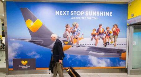 «Θετικό πρώτο βήμα» τα μέτρα ανακούφισης των τουριστικών επιχειρήσεων