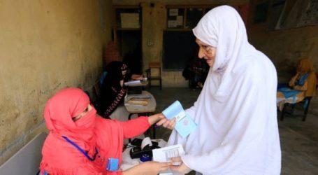 Προεδρικές εκλογές στο Αφγανιστάν: Έκλεισαν οι κάλπες