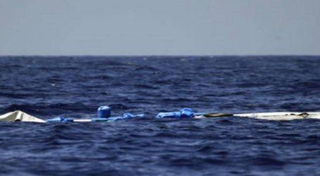 Επτά Μαροκινοί μετανάστες εντοπίστηκαν πνιγμένοι στον Ατλαντικό