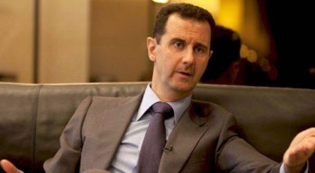 Η Συρία αξιώνει την απόσυρση των αμερικανικών, τουρκικών δυνάμεων από τα εδάφη της και προειδοποιεί ότι έχει δικαίωμα να απαντήσει