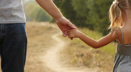 Συνελήφθησαν οι γονείς που άρπαξαν τα ανήλικα παιδιά τους