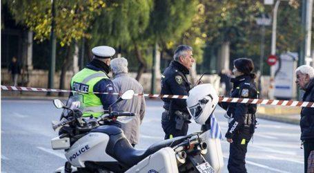 Κλειστό το κέντρο την Κυριακή – Τα μέτρα της τροχαίας για τον «Γύρο της Αθήνας»