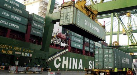 Σταθερή η ανάπτυξη της βιομηχανίας logistics το πρώτο οκτάμηνο