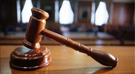 Καμπάνα 4 ετών σε άνδρα στη Ρόδο για παρενόχληση ανηλίκου