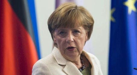 Μειώθηκε το ποσοστό του CDU μετά τα μέτρα για το κλίμα