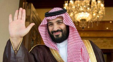 Νεκρός από πυρά φίλου του ο σωματοφύλακας του πρίγκιπα Σαλμάν της Σαουδικής Αραβίας