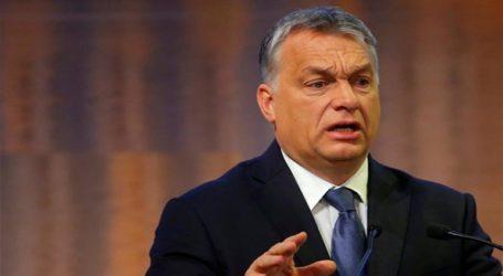 Η Ουγγαρία θα παραμείνει στην ΕΕ