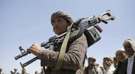 Οι αντάρτες σκότωσαν 200 μαχητές των φιλοκυβερνητικών δυνάμεων