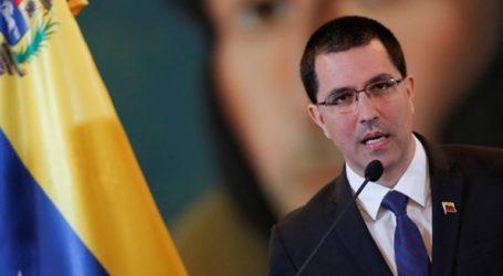 Το Περού υποθάλπει την «ξενοφοβία»