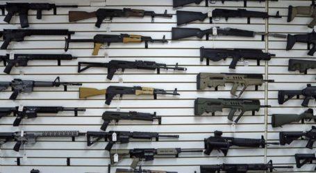 Η Αυστραλία δεύτερη παγκοσμίως στις εισαγωγές όπλων το 2018