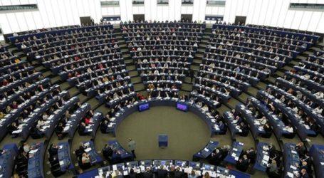 Ξεκινούν σήμερα οι ακροάσεις των νέων Eπιτρόπων ενώπιον του Ευρωκοινοβουλίου