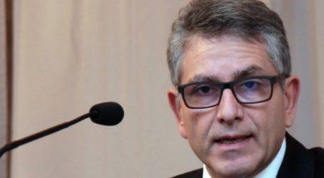 Ενεργειακή επάρκεια και αναπτυξιακό σχέδιο για τη μεταλιγνιτική εποχή, σχεδιάζει η κυβέρνηση