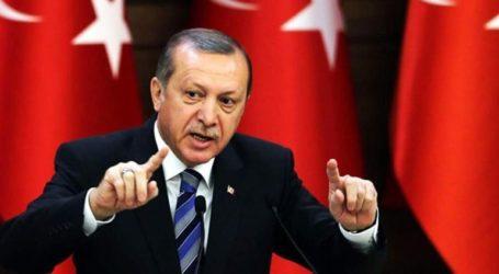 «Η Τουρκία επιδιώκει να μάθει τους δολοφόνους του Κασόγκι»