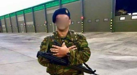 Αναπάντητη η ερώτηση της Ελληνικής Λύσης για τους αλβανικής καταγωγής υπηρετούντες στον στρατό