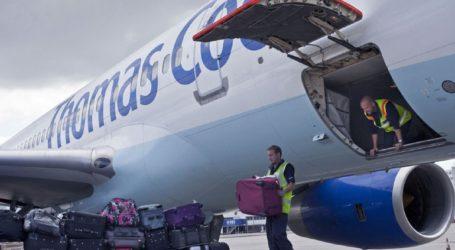 Αναστολή ΦΠΑ για τουριστικές επιχειρήσεις με σημαντική έκθεση στην Thomas Cook