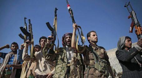 Οι αντάρτες Χούτι απελευθέρωσαν 290 κρατουμένους