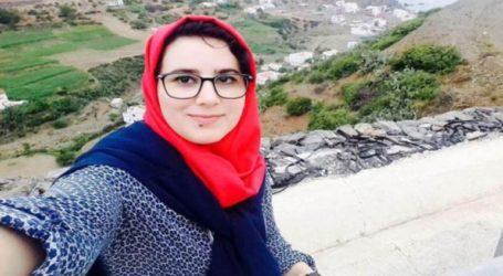 Φυλάκιση ενός έτους στη δημοσιογράφο που κατηγορήθηκε για παράνομη άμβλωση