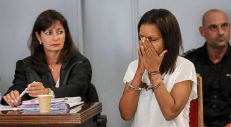 Ισόβια κάθειρξη στη μητριά για τη δολοφονία ενός 8χρονου αγοριού