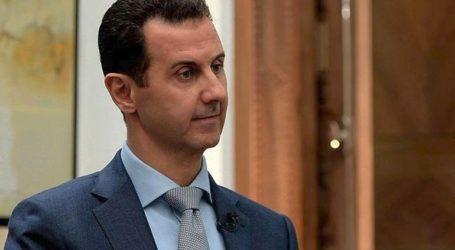 Οι ΗΠΑ καλούν τον Άσαντ να αποφυλακίσει 128.000 Σύρους κρατούμενους