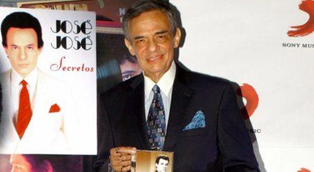 Θρίλερ με το εξαφανισμένο πτώμα τραγουδιστή στο Μεξικό