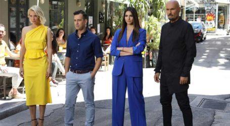 Greece's Next Top Model 2: Η επίσημη ανακοίνωση του Star λίγο πριν την πρεμιέρα