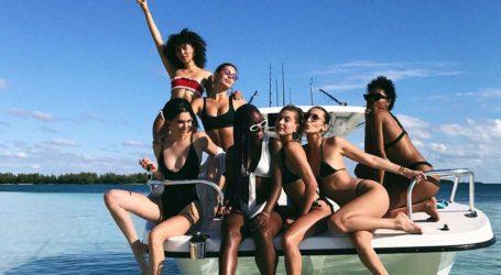 Ο διαχειριστής του Fyre festival μηνύει την Kendall Jenner και άλλες celebrities! Τι έχει συμβεί;