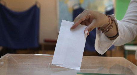 Τα δύο σενάρια για την Προεδρία της Δημοκρατίας – Η υποψηφιότητα Λαρισαίας