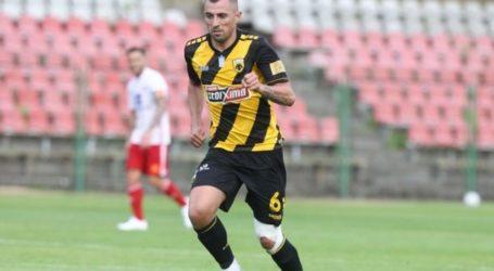 Η προσπάθεια αφύπνισης του Κρίστισιτς – ΑΕΚ – SportingNews