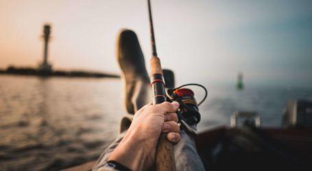 Πέθανε την ώρα που ψάρευε στη θάλασσα 66χρονος στη Σκόπελο