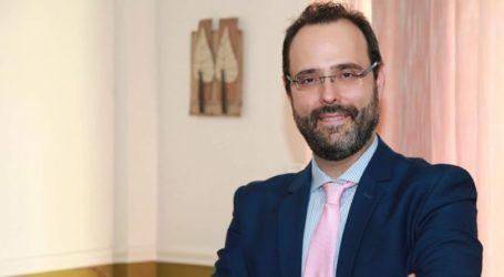 """Κ. Μαραβέγιας: Ενίσχυση των αρμόδιων ΟΤΑ για να αντιμετωπίσουν τα προβλήματα στο φράγμα """"Παναγιώτικο"""""""