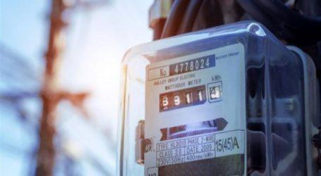 Ένωση Καταναλωτών Βόλου: Τι να προσέξουμε αν αλλάξουμε προμηθευτή ηλεκτρικής ενέργειας