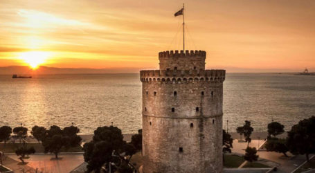 Ολοκλήρωσε τα φιλικά της στην Θεσσαλονίκη η Νίκη Βόλου