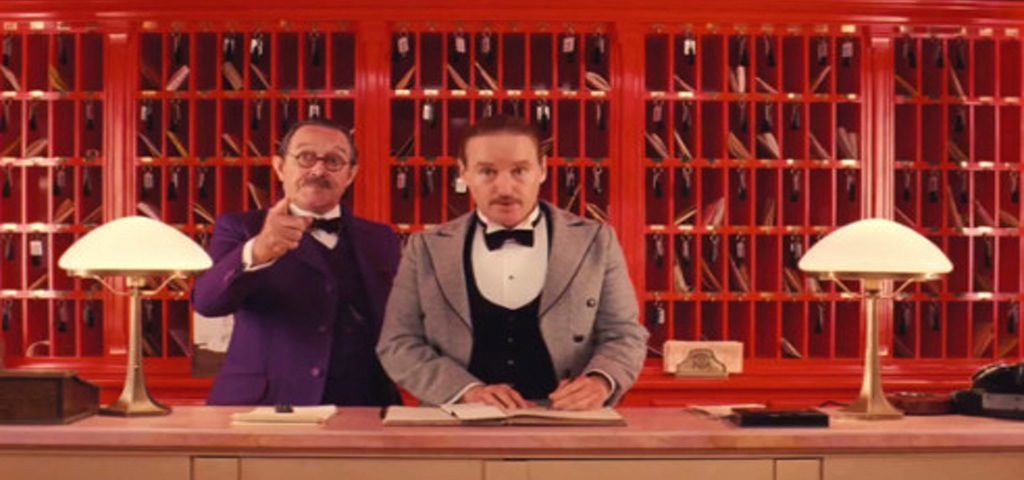636524 The Grand Budapest Hotel 3 1024x480