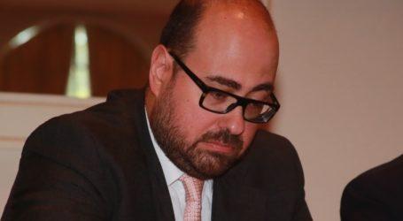Ο Τριαντ. Εμμανουηλίδης νέος νομικός σύμβουλος της ΔΕΥΑΜΒ