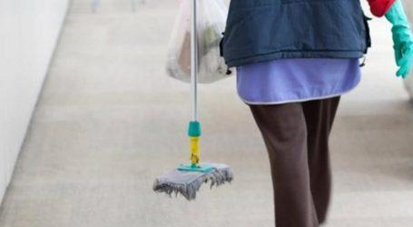 Κατεβάζουν τις σκούπες οι καθαρίστριες της Μαγνησίας – Συμμετοχή σε απεργία