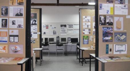Συνεχίζονταιοι εγγραφές στο Ι.Ι.Ε.Κ. Δήμου Βόλουγια το νέο εκπαιδευτικό έτος