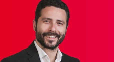 Η απάντηση της δημοτικής κίνησης του ΣΥΡΙΖΑ στη Νομαρχιακή Επιτροπή – «Δεν κρυβόμαστε πίσω από τη σιγουριά γραφείων»