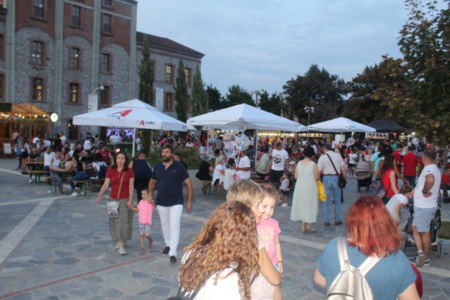 IMG 8209 larisa street food