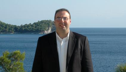 Έληξε η συνεργασία ΔΕΥΑΜΒ – Γ. Καραγκιόζου