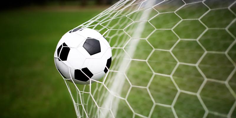 Sports I