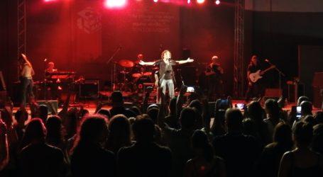 Βόλος: Αφιερωμένη στον Μαχαιρίτσα η συναυλία του Βασίλη Παπακωνσταντίνου