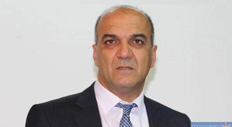 Ο Δήμαρχος Αλμυρού για τον θάνατο του Λ. Μαχαιρίτσα