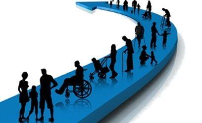 Θεματικό Εργαστήριο κοινωνικής επιχειρηματικότητας για Α.μεΑ. στον Βόλο