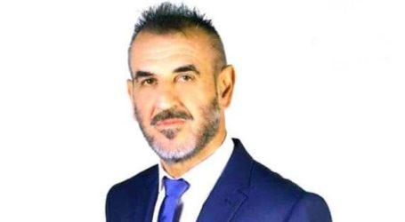 Επανασυστήνει τον Αθλητικό Οργανισμό του ο δήμος Λαρισαίων – Πρόεδρος ο Μιχάλης Αναστασίου