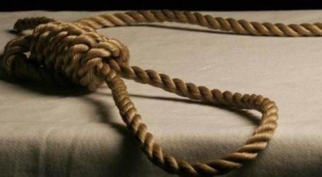 Σοκ στο Πήλιο – Αυτοκτόνησε 61χρονος αγρότης