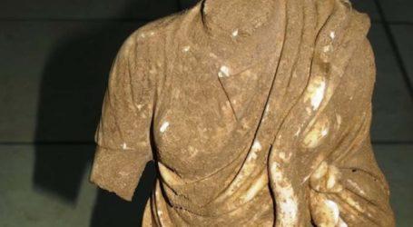 Λάρισα: Επ' αυτοφώρω συλλήψεις –  Αρχαιοκάπηλοι έκρυβαν ολόκληρο θησαυρό
