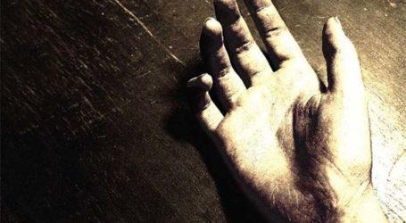 ΣΟΚ στα Φάρσαλα: Αυτοκτόνησε 44χρονος