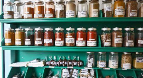 Βόλος: Κατάστημα στη Ν. Ιωνία πωλούσε ληγμένα προϊόντα προ… διετίας!